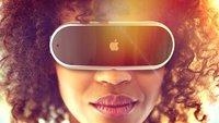 Apple will Microsoft kopieren: Sehen wir hier den nächsten Hit?