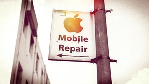 Wegwerfprodukt iPhone: Apple vollzieht Kehrtwende – aus gutem Grund