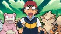 7 spannende Pokémon-Geheimnisse, die bis heute ungelöst sind