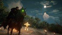 AC Valhalla: Spieler haben die Schnauze voll von Ubisoft