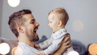 Das Baby ist da: 7 nützliche Haushalts-Gadgets für Eltern und Kinder