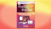 Letzte Chance für Mac-Nutzer: Fetter Rabatt bei E-Book-Kauf