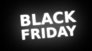 Black Friday & Cyber Monday 2021: Amazon-Bestseller schon jetzt reduziert