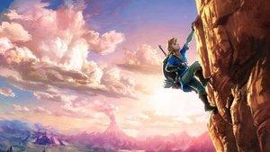 Realistischer als Skyrim? Zelda-Spieler entdeckt nach Jahren niedliche Details