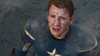 Marvel's Avengers: Wichtige Frage um Captain America endlich beantwortet