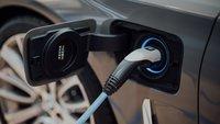Tanken bei Lidl: E-Autos aufladen dank App bald erschwert?