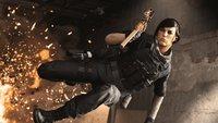 """Activision wird für """"eigene Faulheit"""" bei CoD-Charakter verklagt"""