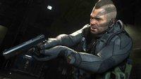 CoD: Modern Warfare – Insider machen Fans Hoffnung auf Season 7