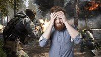 PS5: Fieser Konsolen-Bug treibt Spieler zur Weißglut