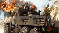 CoD: Warzone – Unfairer Bug zwingt Entwickler kompletten Modus zu sperren
