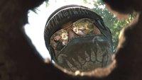 CoD: Warzone – Season-2-Trailer enthüllt Starttermin, neue Waffen und Operator