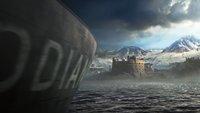 CoD: Warzone – Neue Season macht Verdansk noch gefährlicher