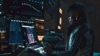 Cyberpunk 2077: Hacker verkaufen gestohlene CD-Projekt-Red-Daten für Millionen