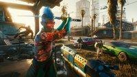 Studio-Chef geht auf Cyberpunk 2077-Entwickler los – entschuldigt sich jetzt