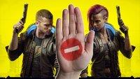 Cyberpunk 2077: Entwickler gibt Ratschlag, den jeder Spieler befolgen sollte