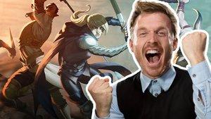 Dragon Age 4: EA streicht Inhalte – und die Spieler freuen sich