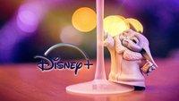 Nun auch noch Disney+: Jetzt reicht es mir aber langsam!