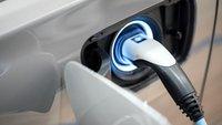 Apple legt Vollbremsung hin: Gespräche über Elektroauto gescheitert