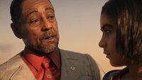 Far Cry 6: Ubisoft warnt vor mieser Betrugsmasche