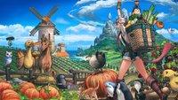 Final Fantasy 14: Endlich ein neues Addon und ein ordentlicher Rabatt