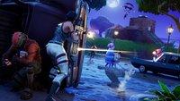 Entschädigung für Fortnite-Spieler: Epic Games verteilt Geschenke
