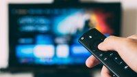 Sky Q wird noch besser: Fünf Geräte schauen gleichzeitig Pay-TV – zum halben Preis