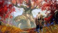God of War wird noch besser – nur nicht für jeden