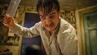 Neu auf Netflix: Krasser Horrorfilm führt euch in den Kopf eines Serienkillers