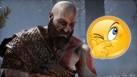Wo bleibt God of War Ragnarök? Entwickler gibt schwammige Antwort