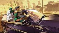 GTA 5 zu gefährlich? US-Staat will das Spiel verbieten lassen