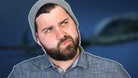 GTA Online: Fan entdeckt Skelett – Community startet Untersuchung
