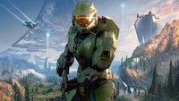 Xbox Series X/S: Alle Exklusiv-Spiele im Jahr 2021 im Überblick