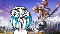 PC-Spieler können sich auf weitere PlayStation-Exclusives freuen