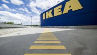 Ikea zeigt sich flexibel und smart – dank LED-Leiste, die genau das ist