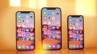 iPhone 12 nochmals verbessert: Zubehörhersteller sticht Apple aus