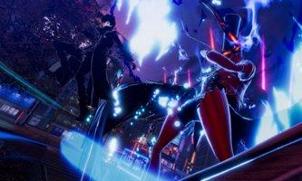 Persona 5 Strikers im Test: Die Phantomdiebe stehlen wieder!