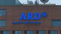 Aus aktuellem Anlass: ARD, ZDF und RTL passen heute das Programm an