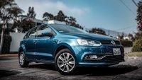 Nach Gerüchten ums Apple Car: VW-Chef spricht Klartext