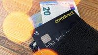 Stiftung Warentest verrät: Diese Kreditkarten sind wirklich kostenlos
