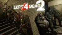 Left 4 Dead 2: Nach 11 Jahren erfüllt die USK den Spielern einen riesigen Wunsch