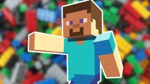 Nach 10 Jahren macht Minecraft-Fan einen Spielertraum wahr
