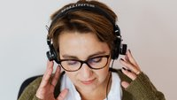 Mit Google: Ein Lied durch Summen erkennen – so geht's