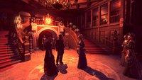 Letzte Chance: Unanständiger Erotik-Horror kostenlos auf Steam