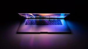 Chrome vom Mac verbannen: Deshalb jetzt lieber mit Safari surfen