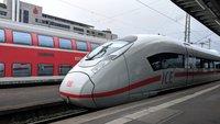 Geld zurück von der Deutschen Bahn: Dieser Schritt war längst überfällig