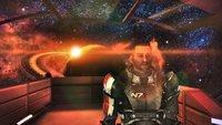 Mass Effect: Legendary Edition – BioWare war gezwungen einen DLC zu streichen