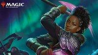 Magic: The Gathering Arena – Ab sofort auf iOS und Android spielbar