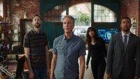 NCIS: Beliebter Serienableger wird nach Staffel 7 eingestellt