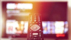 Netflix und Co. in Angst: Dieser Geheimtipp ist besser – und sogar kostenlos