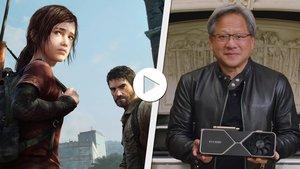 """HBO gibt """"The Last of Us""""-Besetzung bekannt – GIGA Headlines"""
